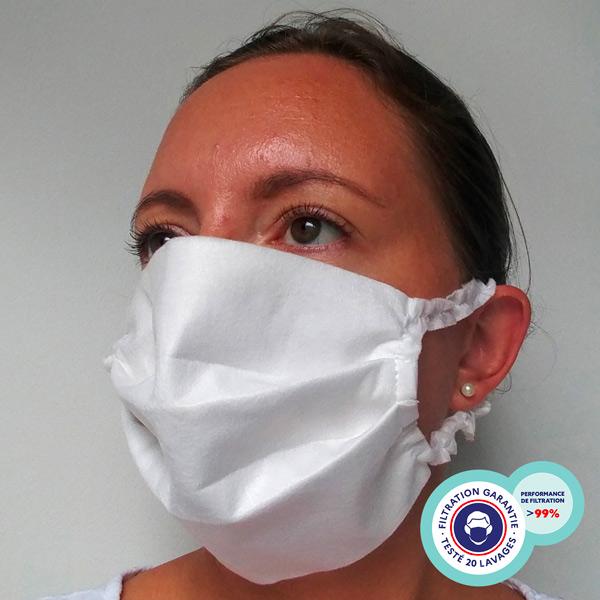 masque-lavable-teste-dga