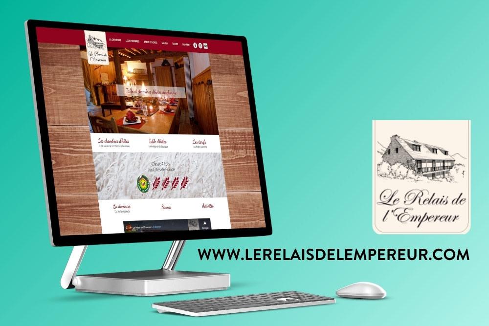 creation-site-web-freelance-albi
