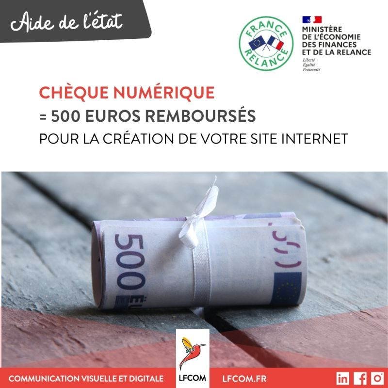 creation-site-internet--web-communication-digitale
