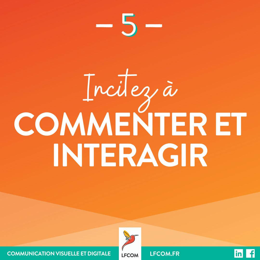 interaction-reseaux-sociaux-facebook-linkedin-instagram-contenu-community-manager