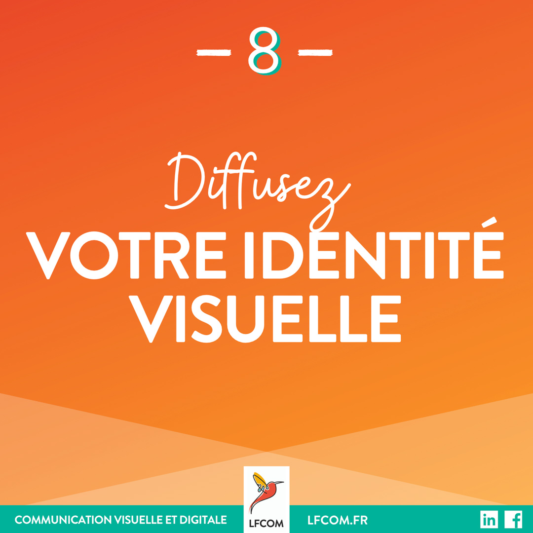 identite-marque-visuelle-charte-graphique-agece-albi-tarn