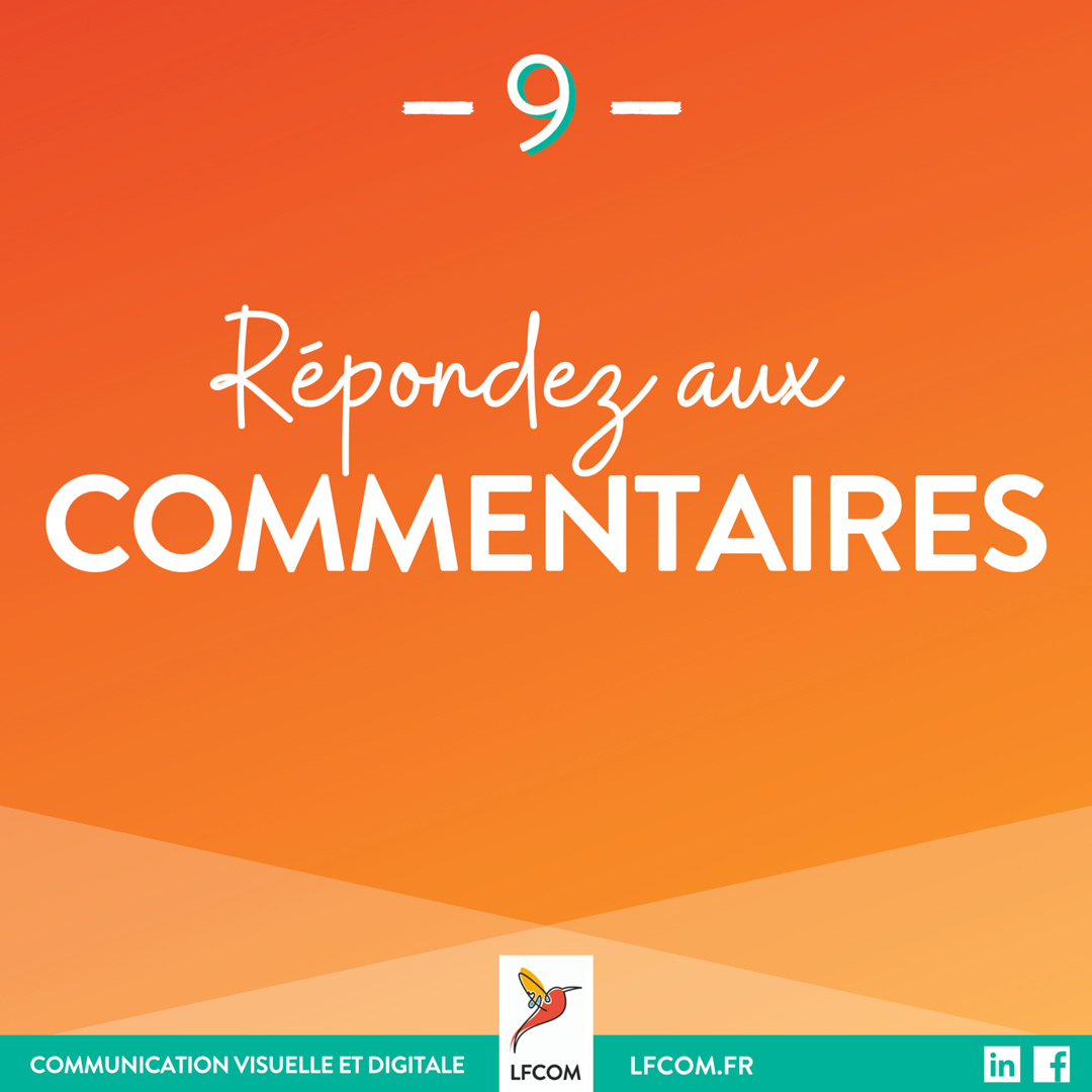 community-management-commentaire-tarn-albi-agence-digitale